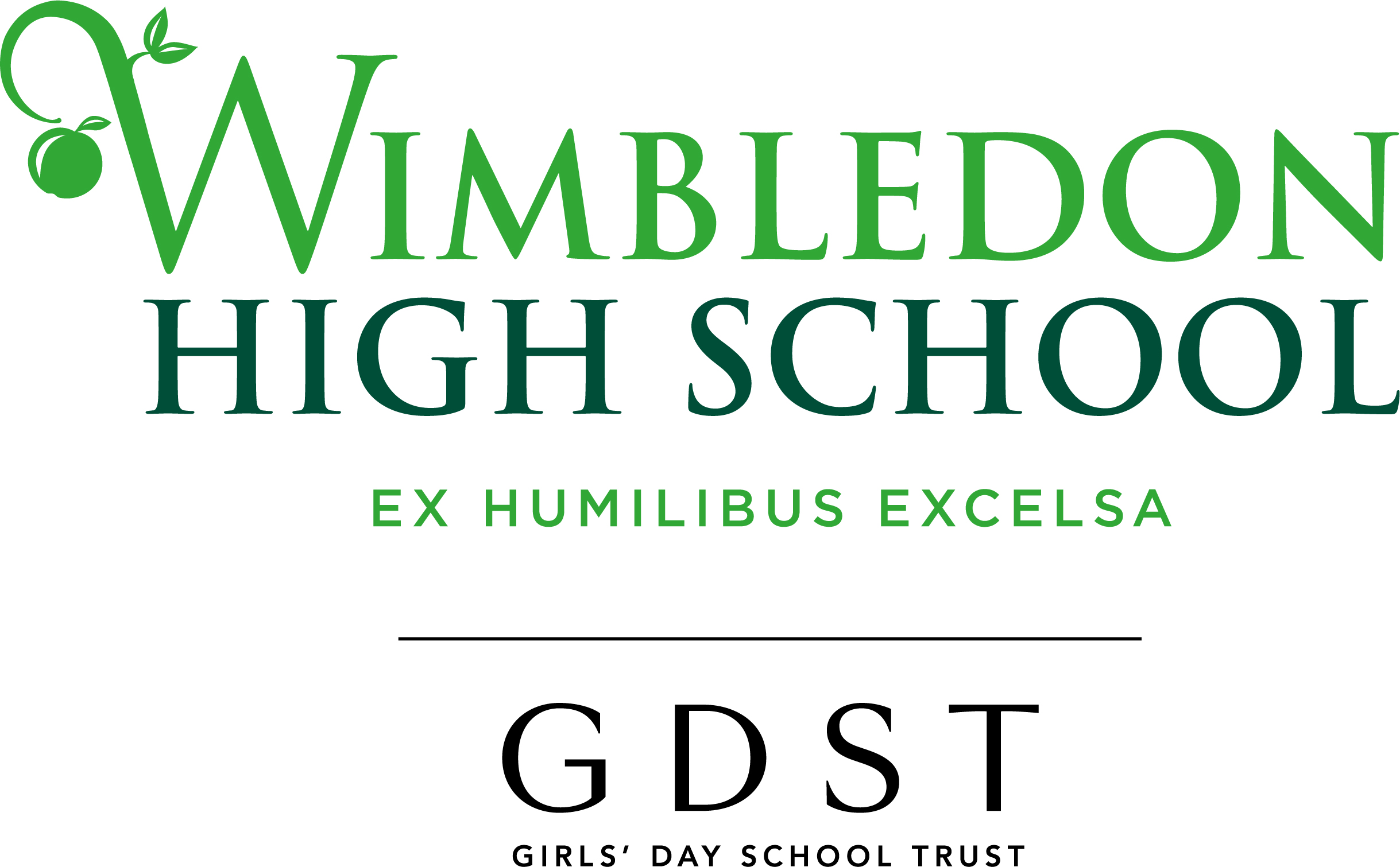 Wimbledon High Junior School