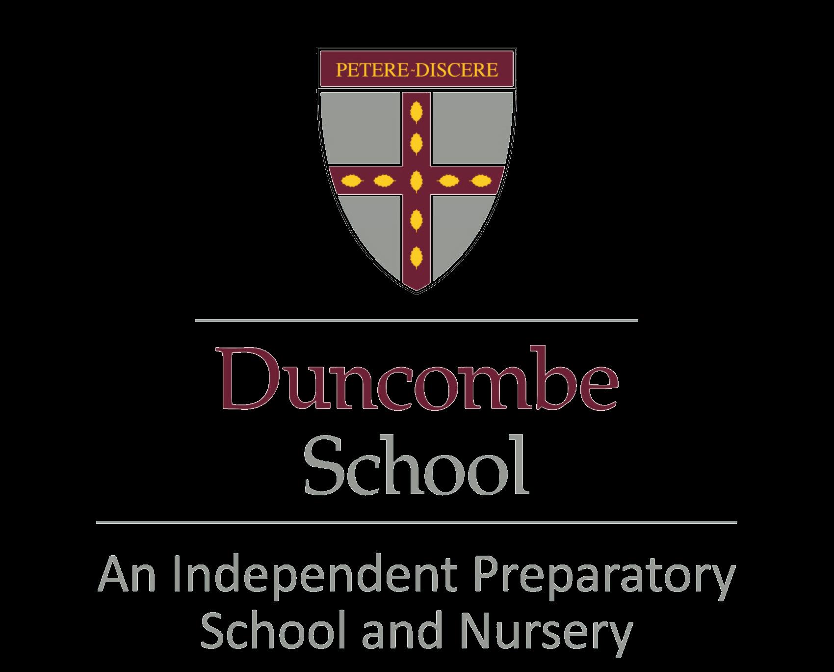 Duncombe School
