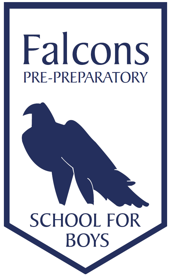 Falcons Pre-Prep School for Boys
