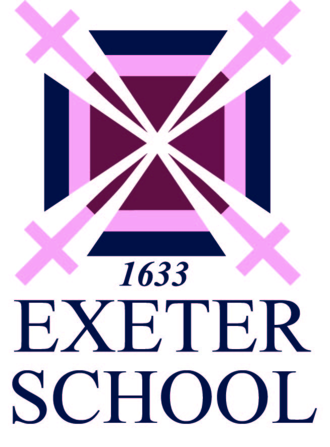 Exeter Junior School