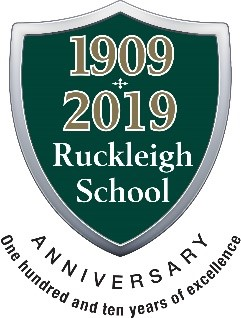 Ruckleigh School