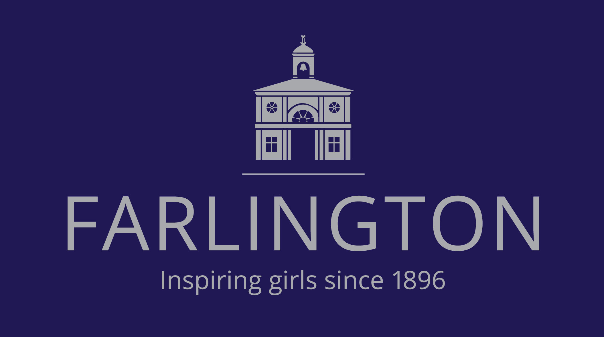 Farlington Preparatory School