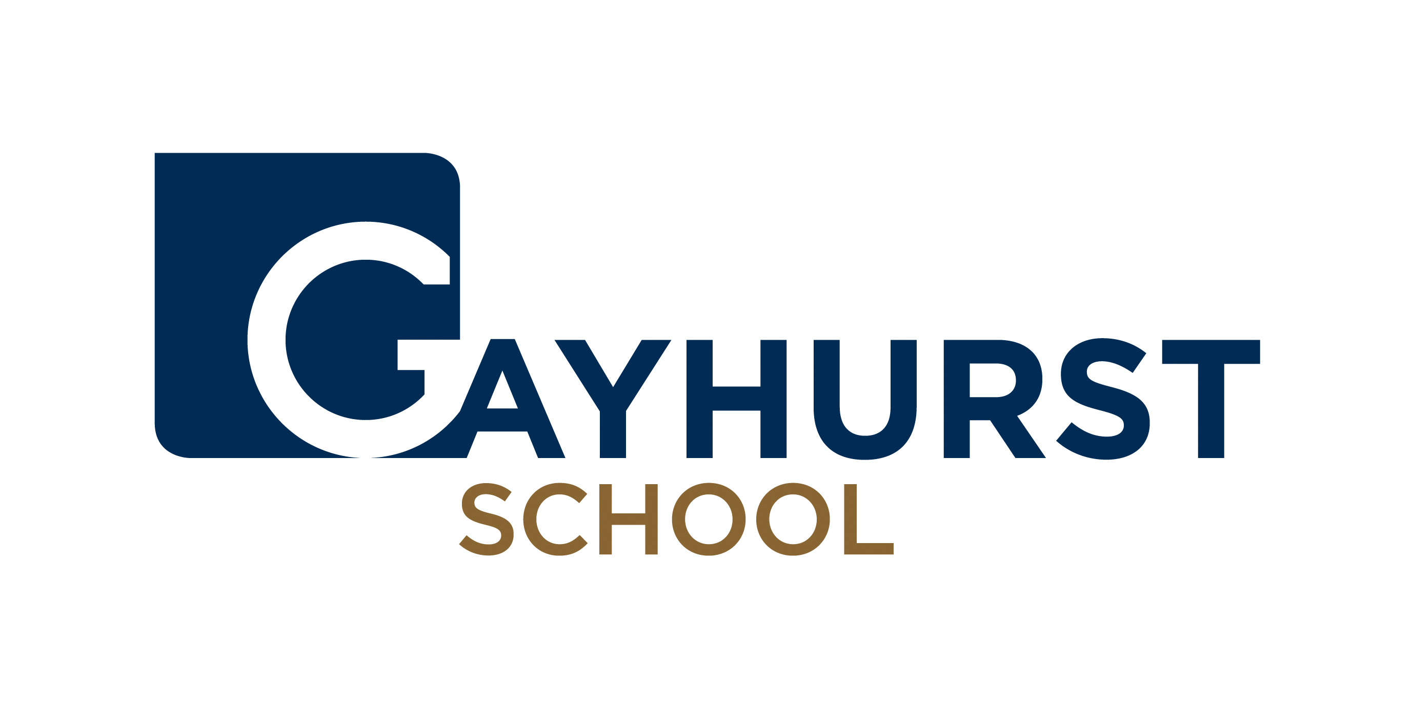 Gayhurst School
