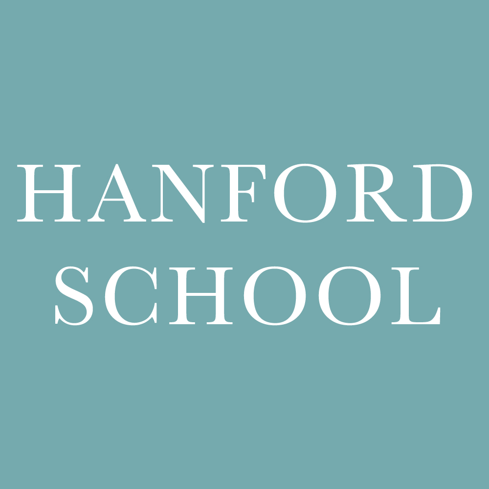 Hanford School