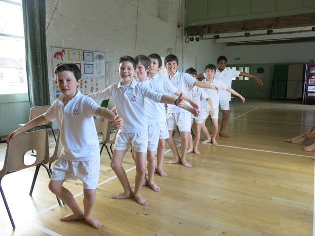 hunter-hall-primary-school-penrith-ballet-lessons (2)