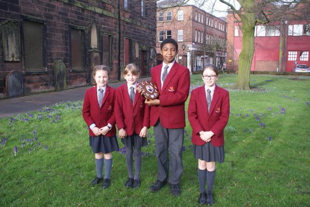 Hunter-hall-primary-school-penrith-success-at-carlisle-festival (9)