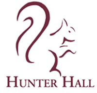 Hunter Hall Preparatory School