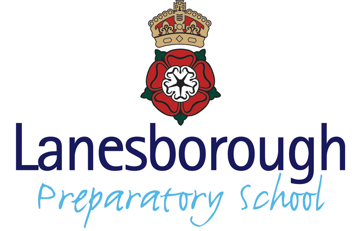 Lanesborough School