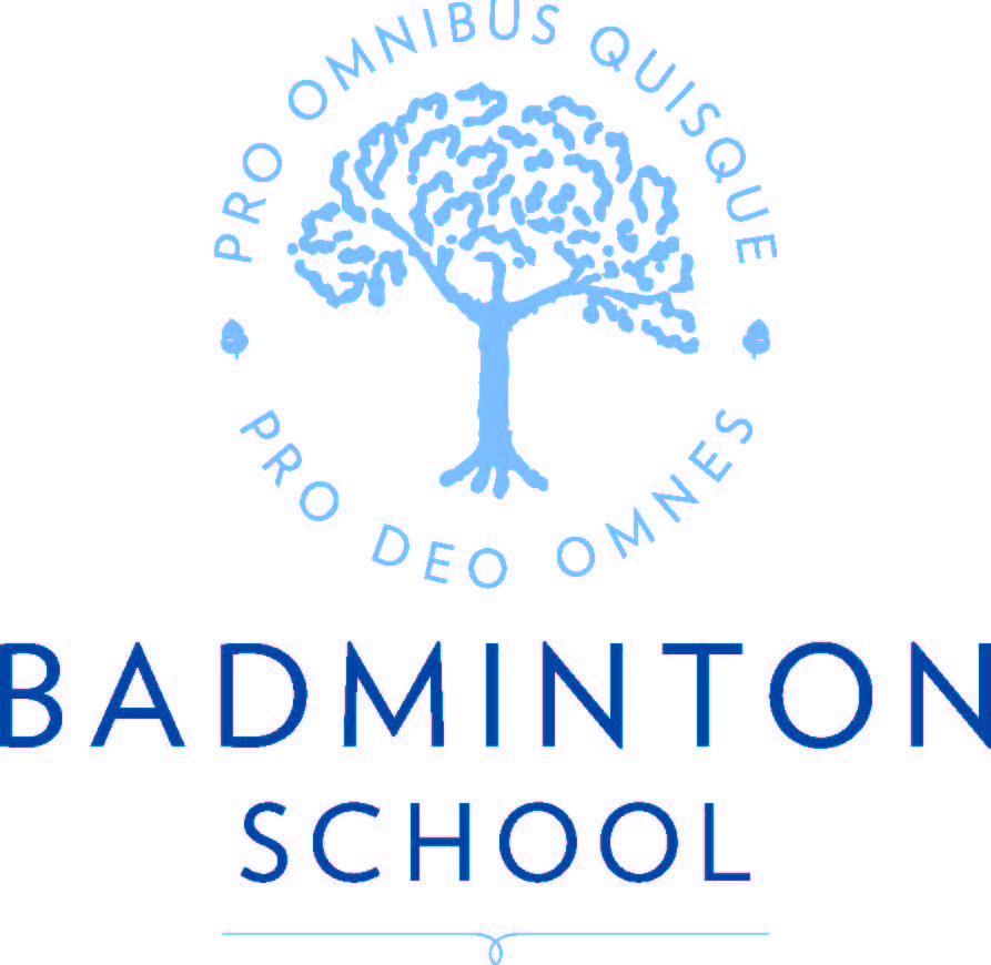 Badminton Junior School