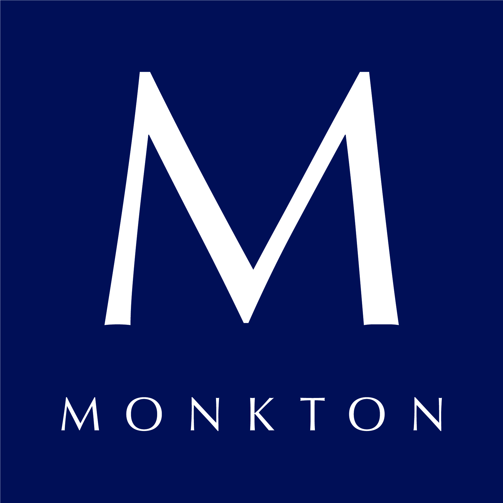 Monkton Prep School