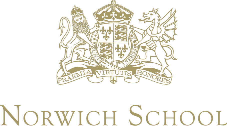 Norwich Lower School