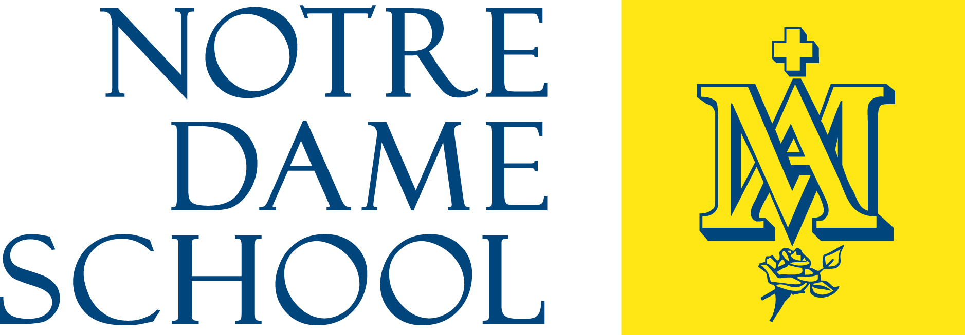 Notre Dame Prep School
