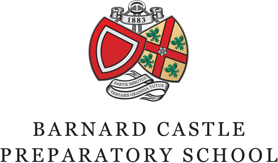 Barnard Castle Preparatory School