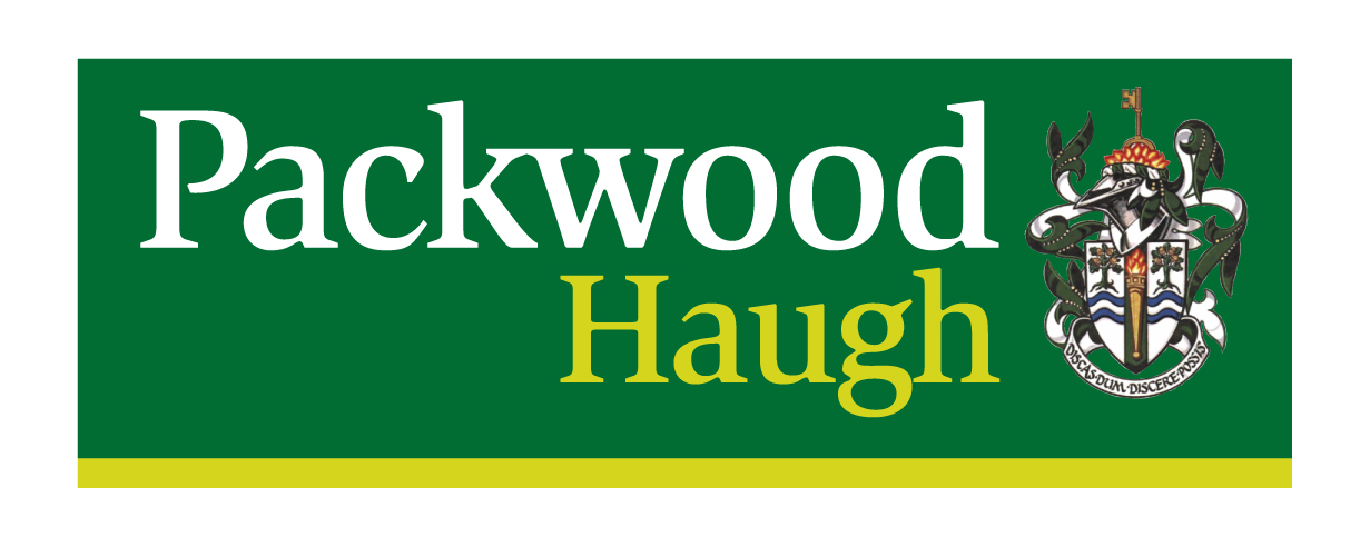 Packwood Haugh