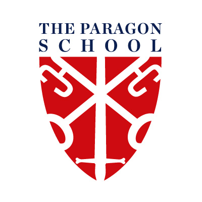 The Paragon School