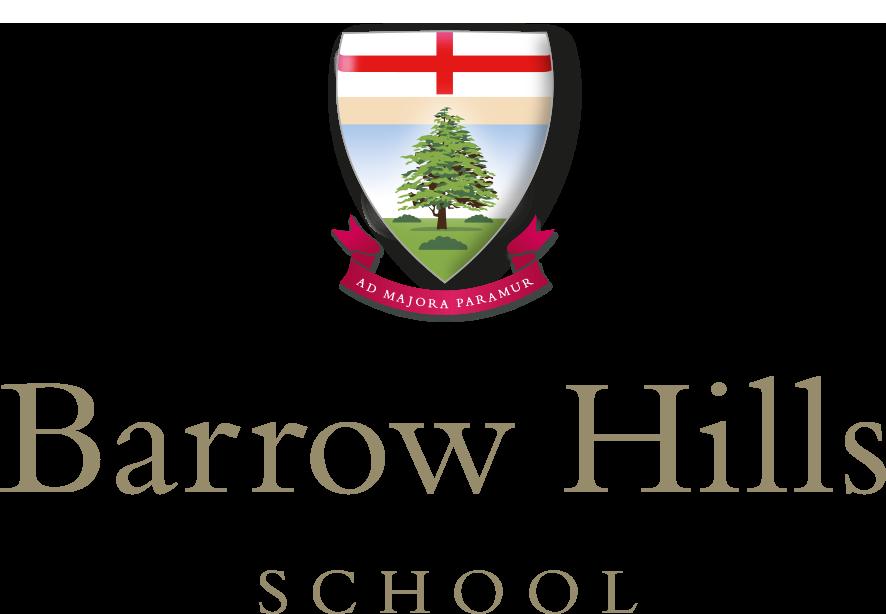 Barrow Hills School