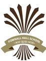 Pownall Hall School