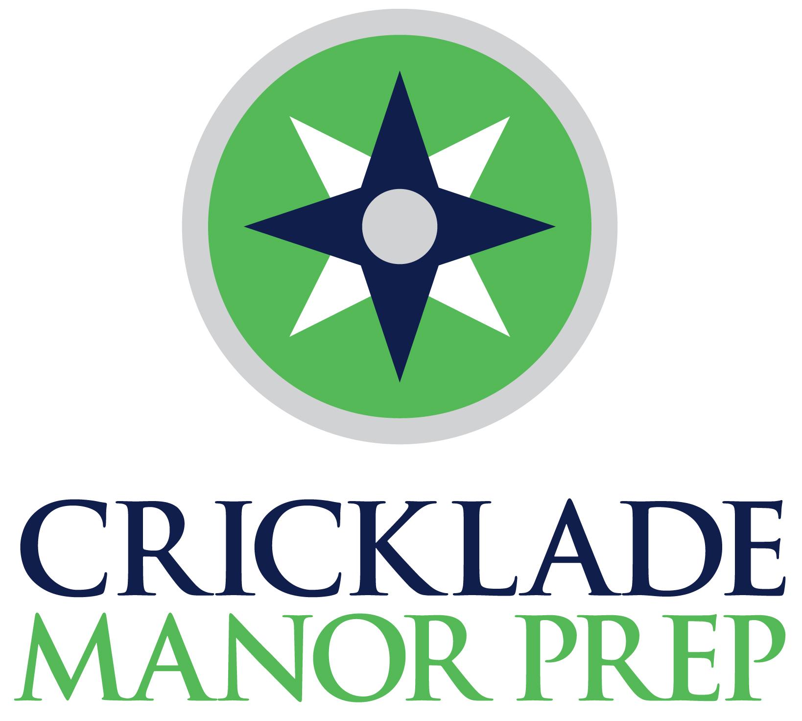 Cricklade Manor Preparatory