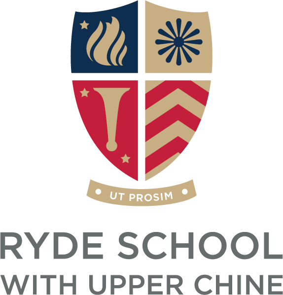 Ryde Junior School