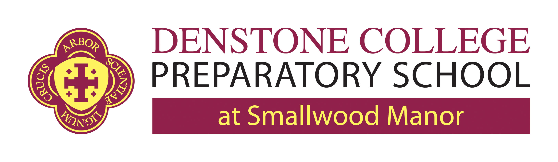 Denstone College Preparatory School