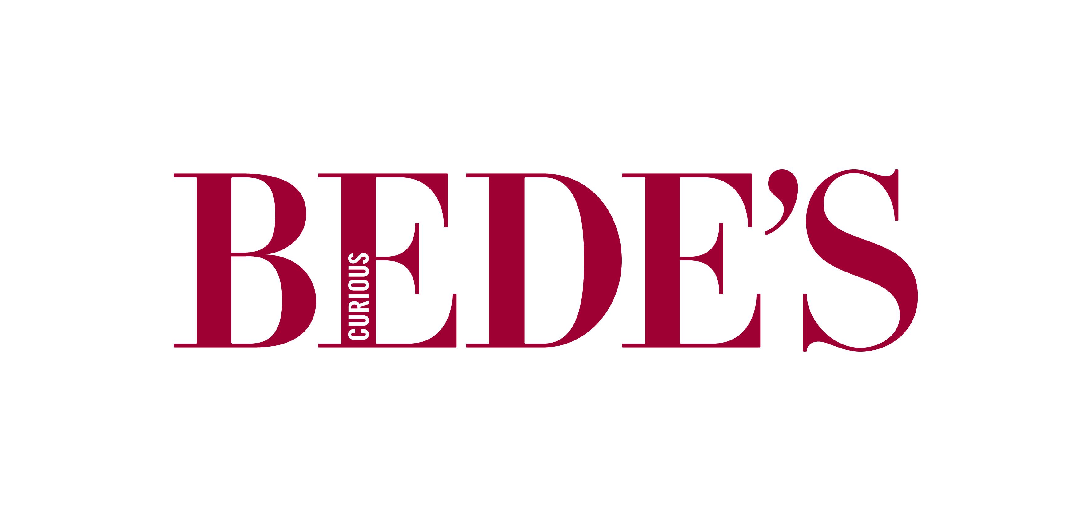 Bede's Preparatory School