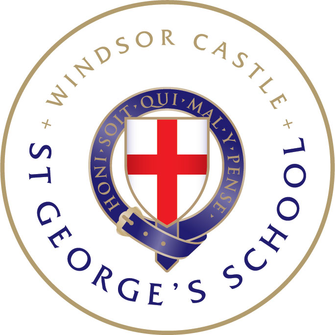 St George's School Windsor Castle
