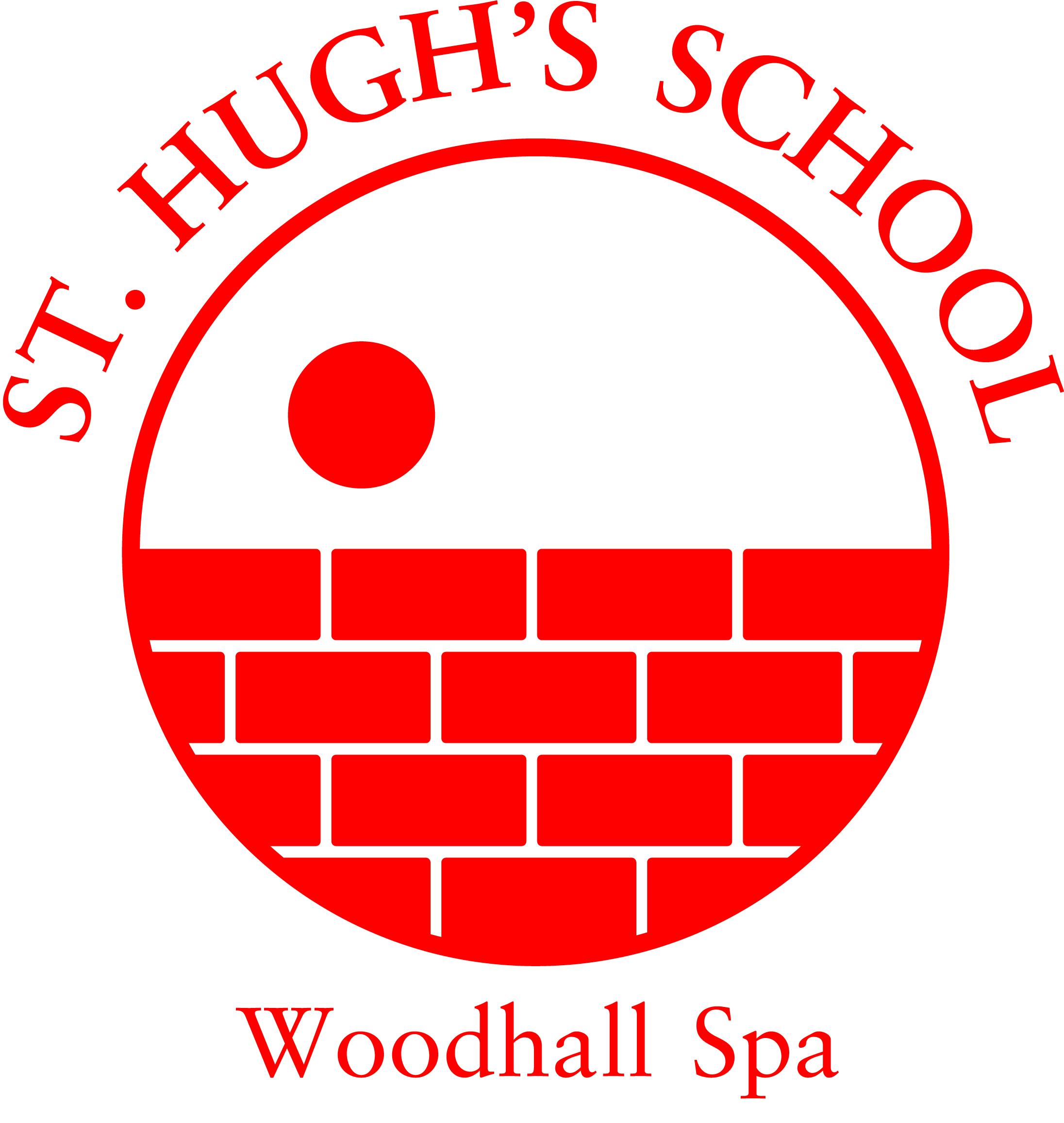 St Hugh's School