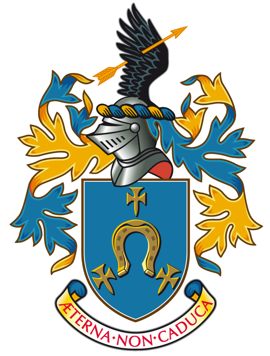 St John's Beaumont