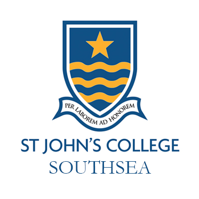 St John's College Junior School