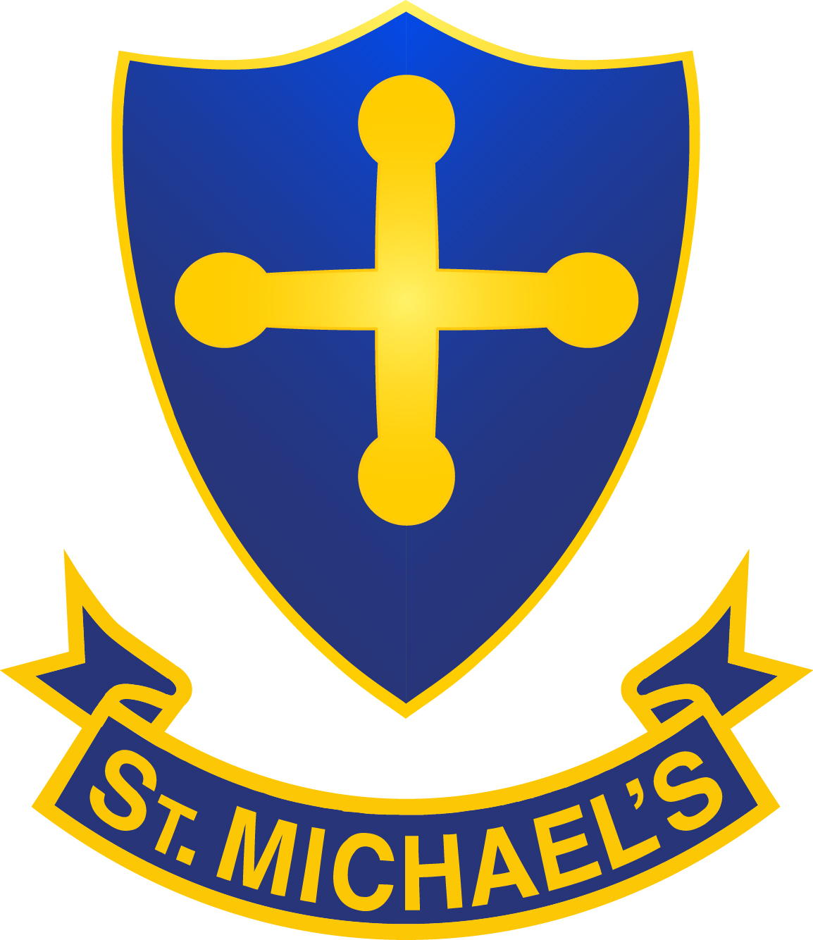 St Michael's Preparatory School