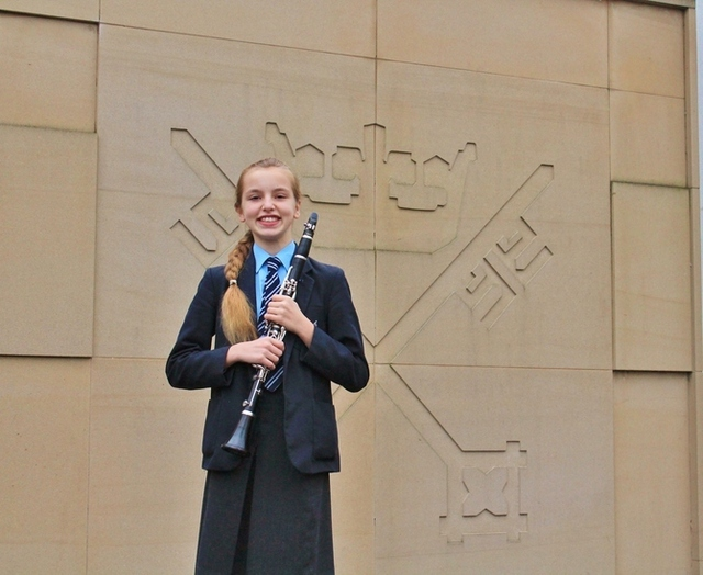 York_schoolgirl_joins_National_Children___s_Orchestra_wide_page