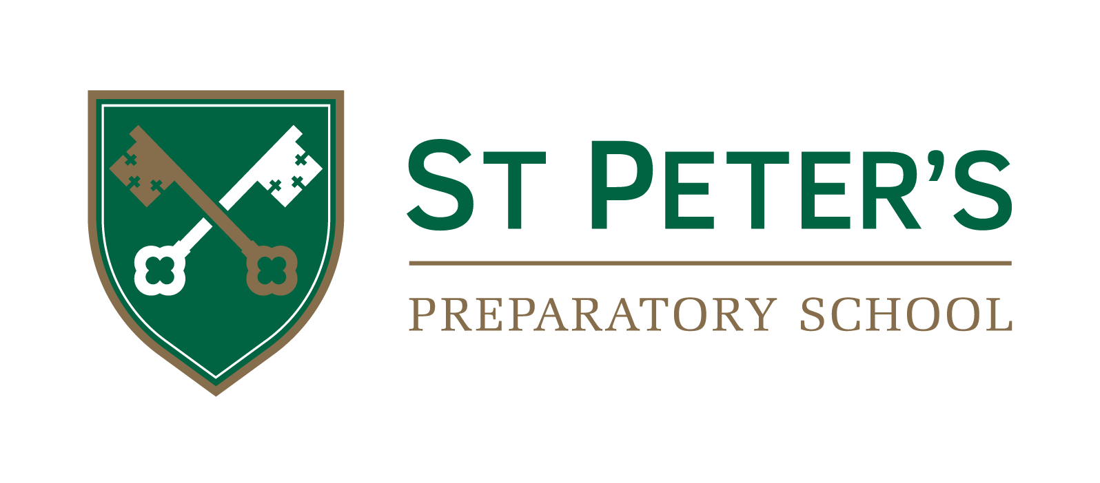 St Peter's Preparatory School