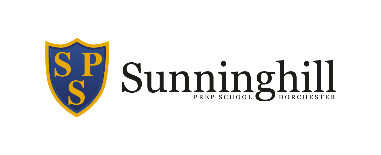 Sunninghill Preparatory School