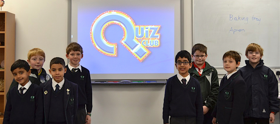 elms_quizteams_feb17_med