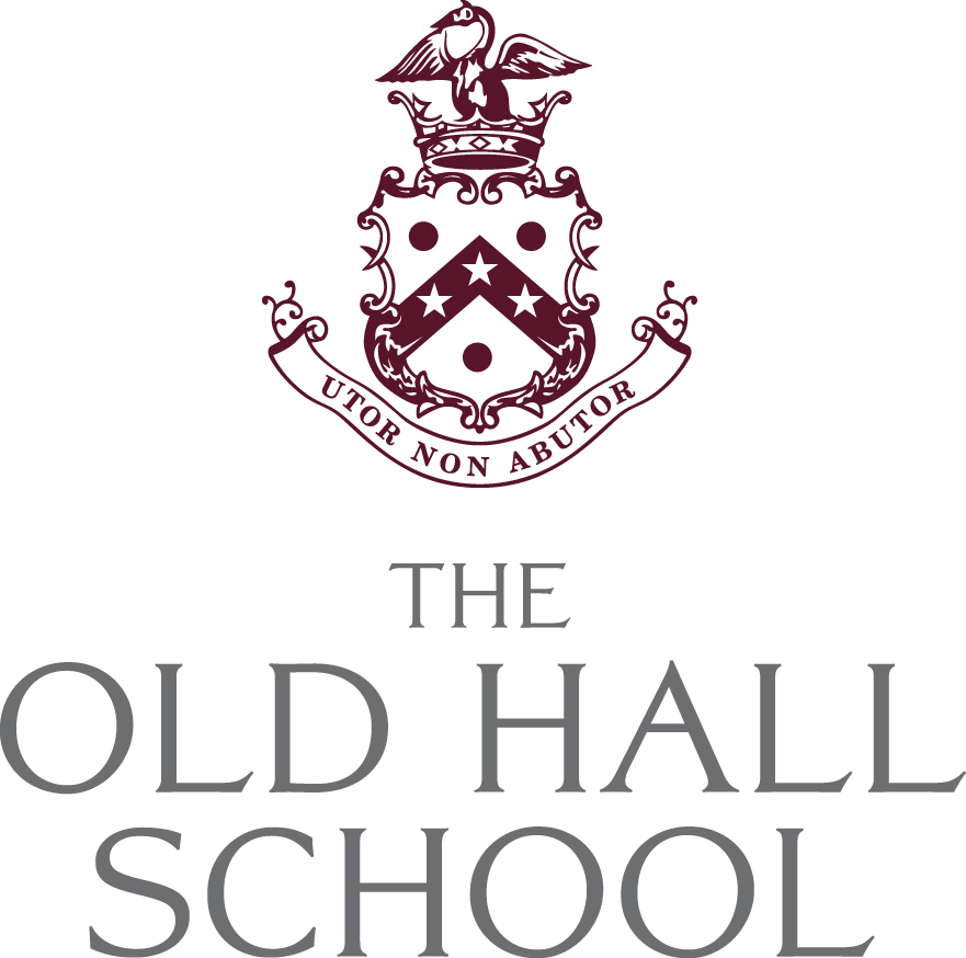 The Old Hall School