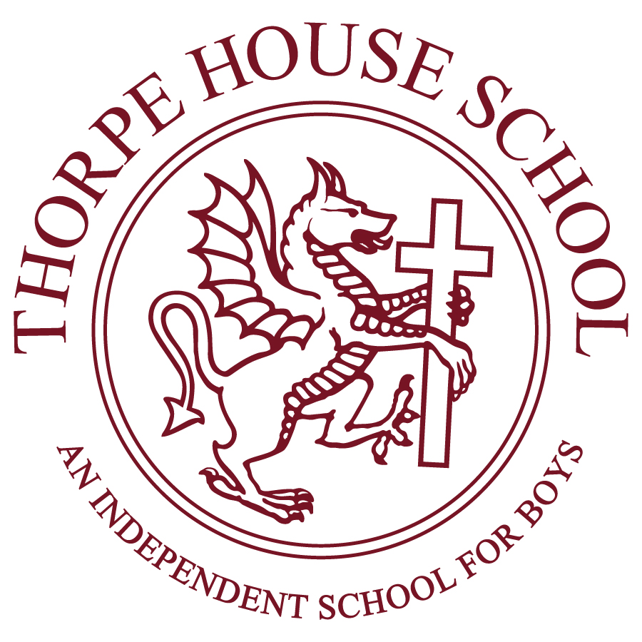 Thorpe House School