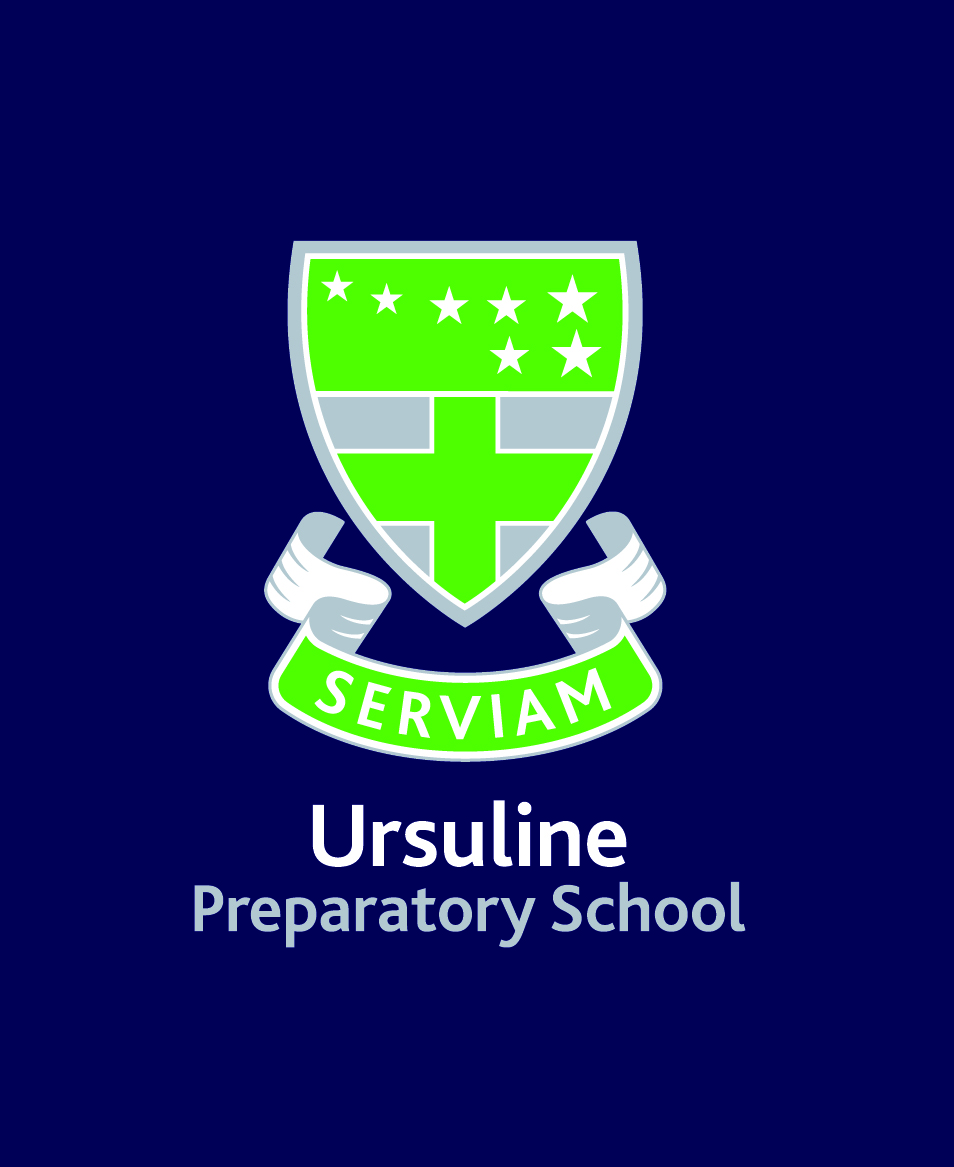 Ursuline Preparatory School, Wimbledon