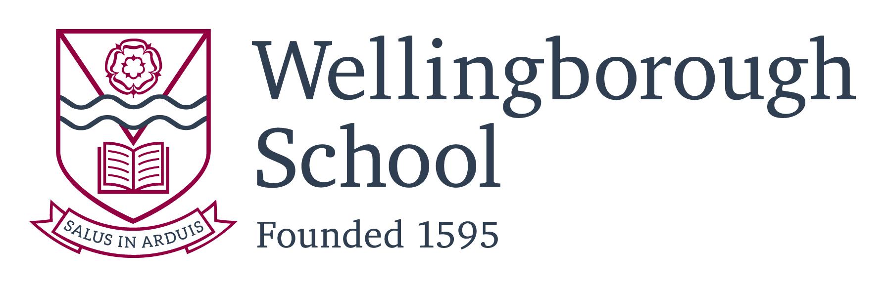 Wellingborough Preparatory School
