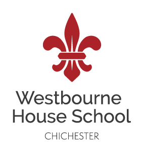 Westbourne House School