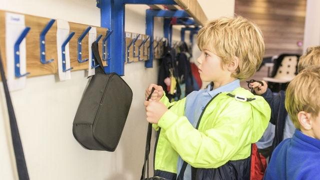 Schools raise concerns on free childcare entitlement