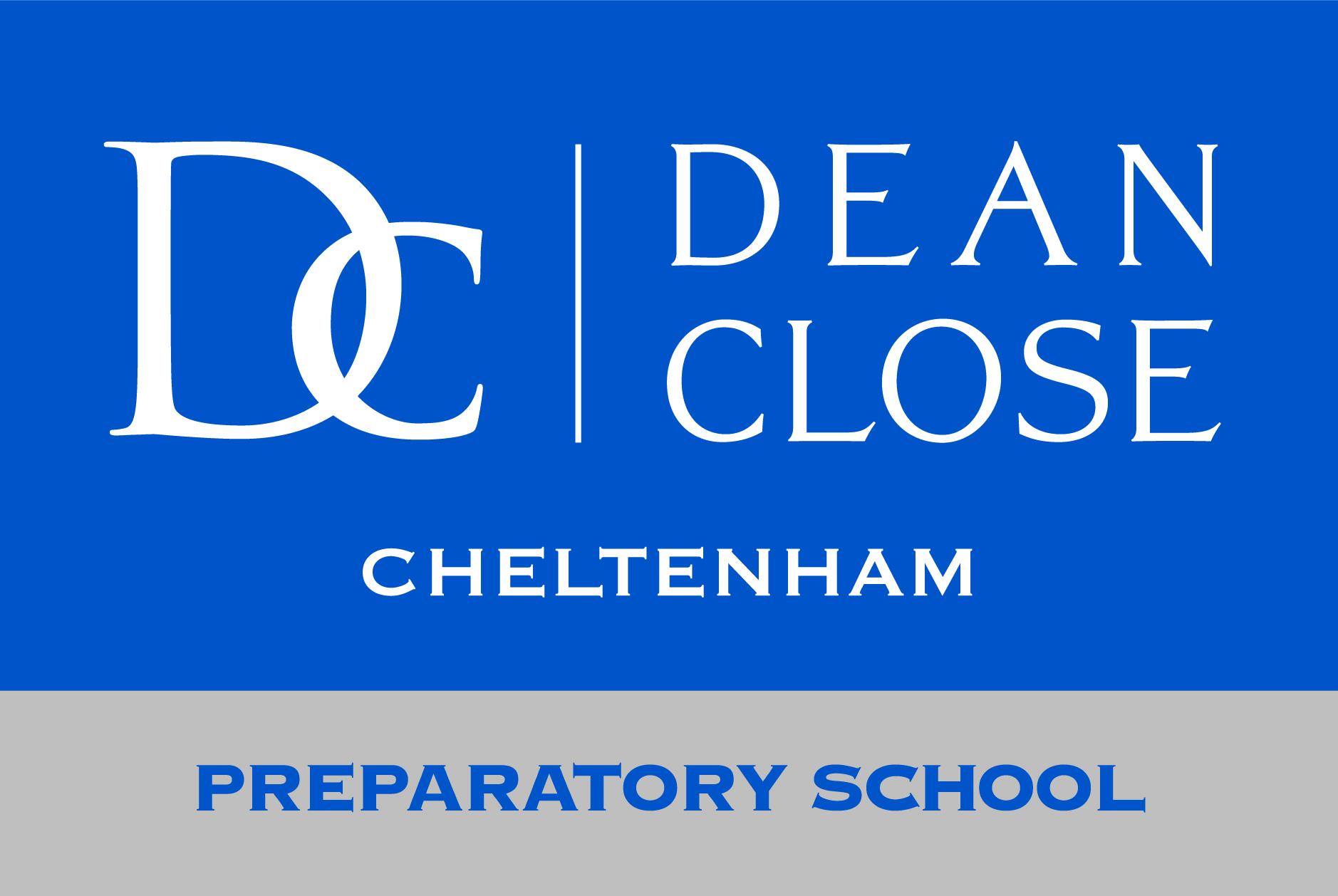 Dean Close Preparatory School