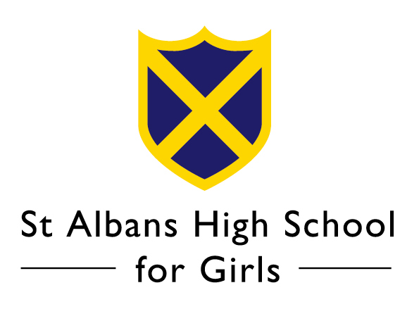 St Albans High School Prep