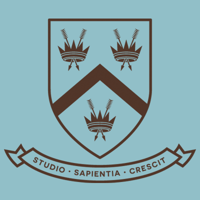 Framlingham College Prep School