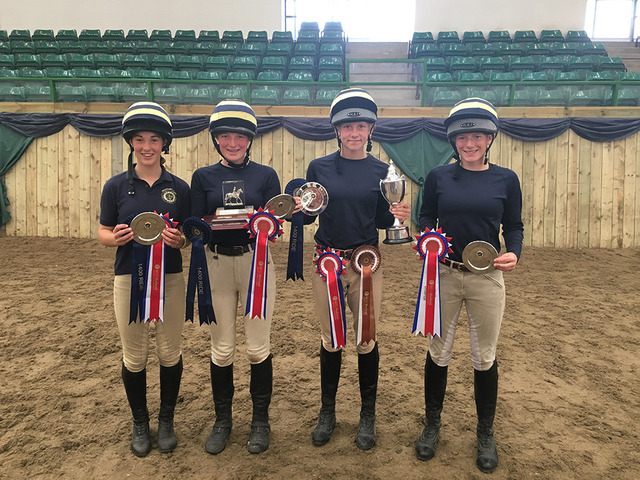 pony-club-national-tetrathlon-championships