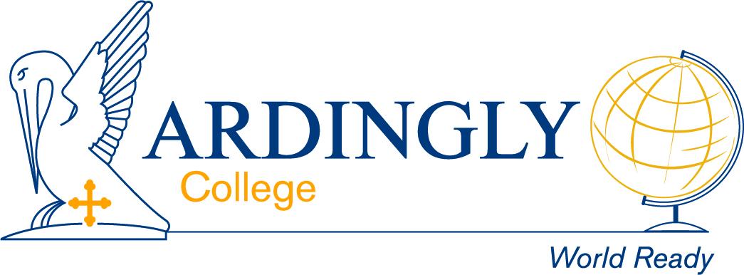 Ardingly College