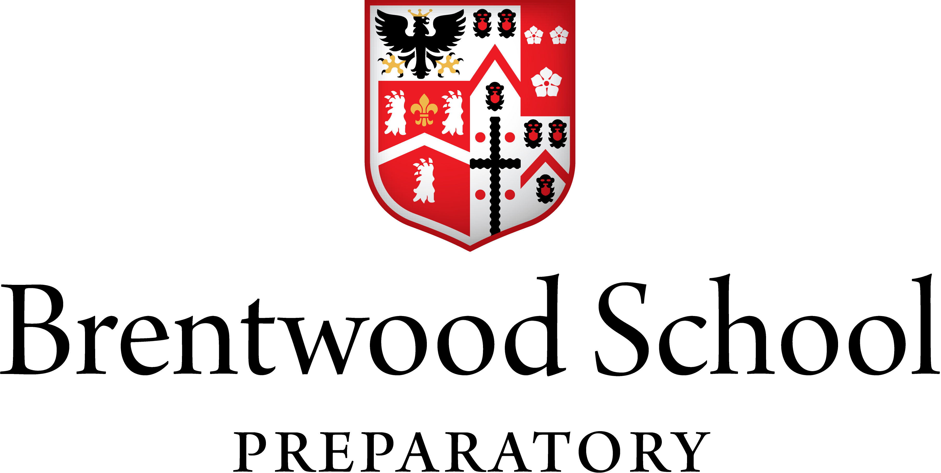 Brentwood Preparatory School