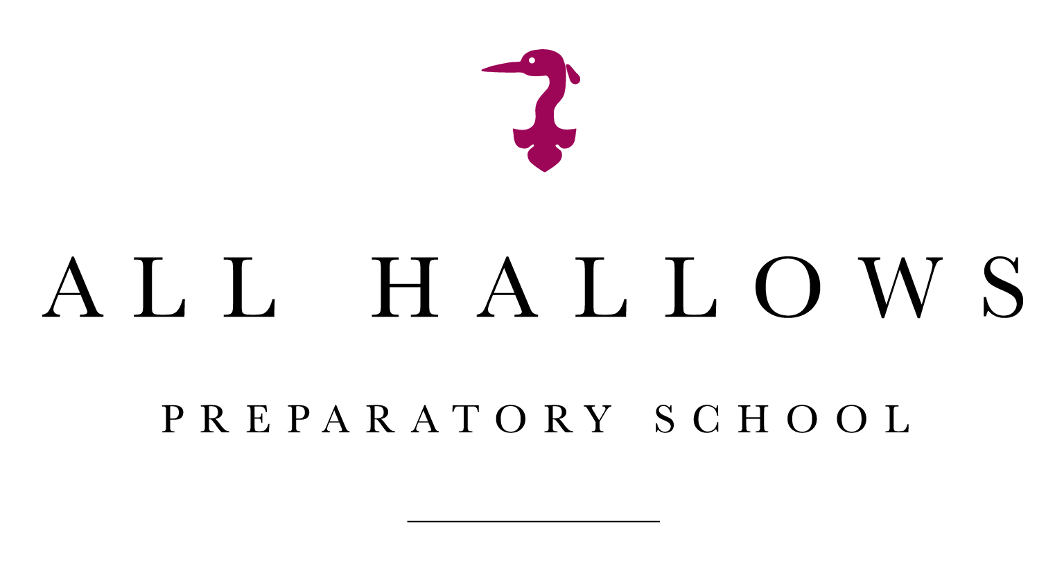 All Hallows School