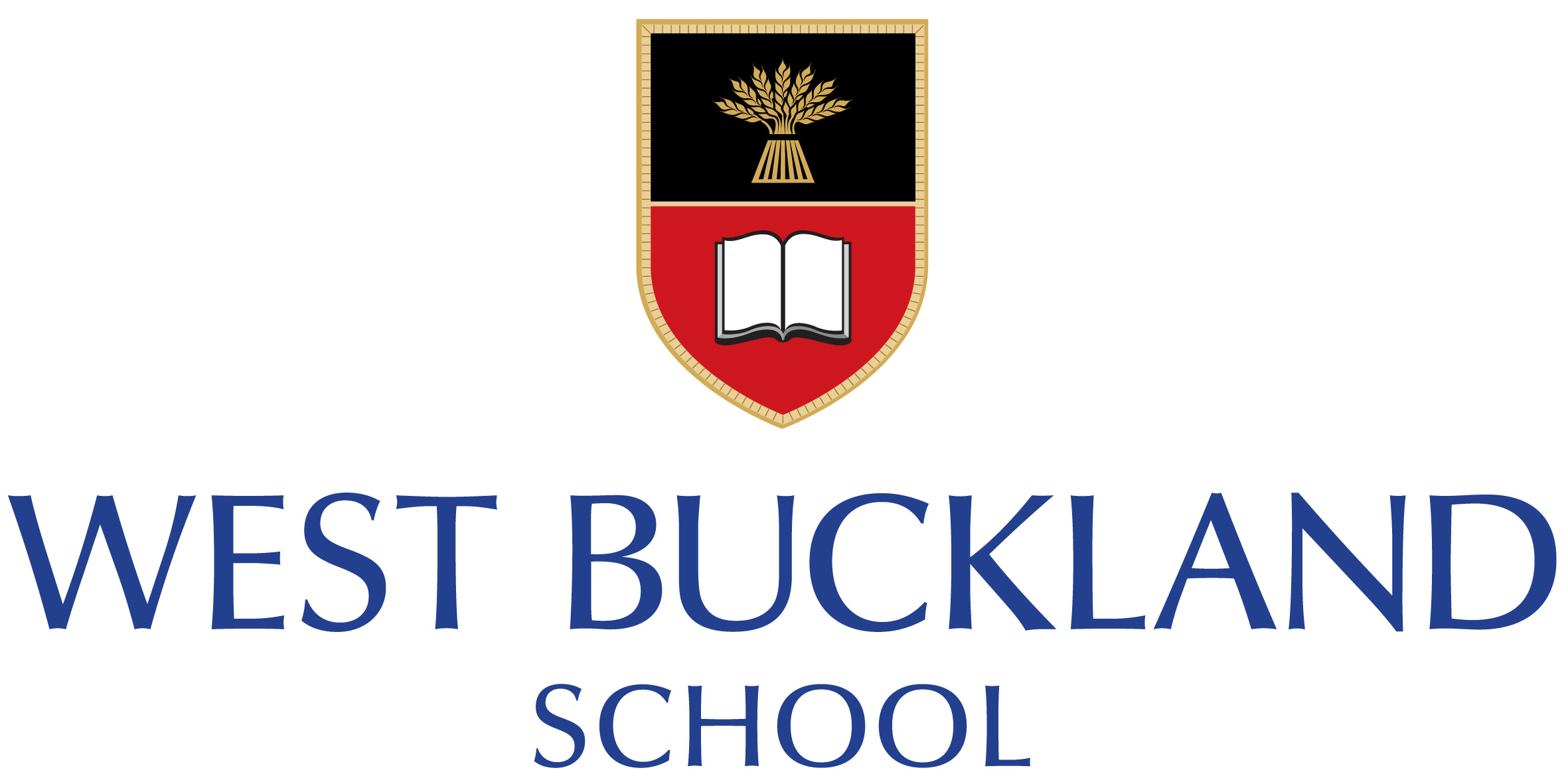 West Buckland School