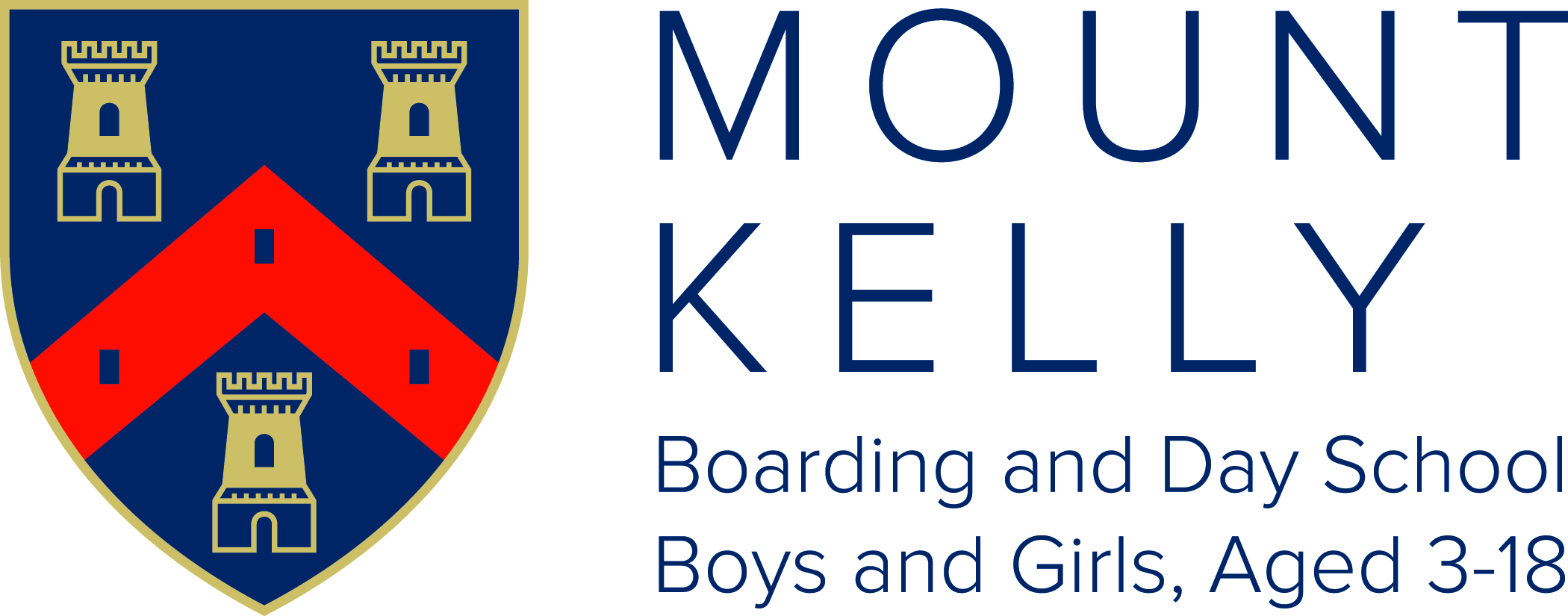 Mount Kelly College