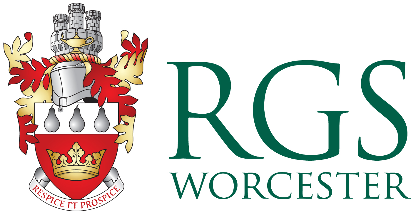 Royal Grammar School Worcester